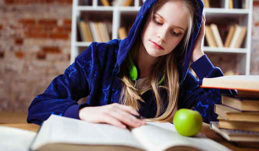 Post image Tips for Writing a Great Assignment Read Extensively - Tips for Writing a Great Assignment